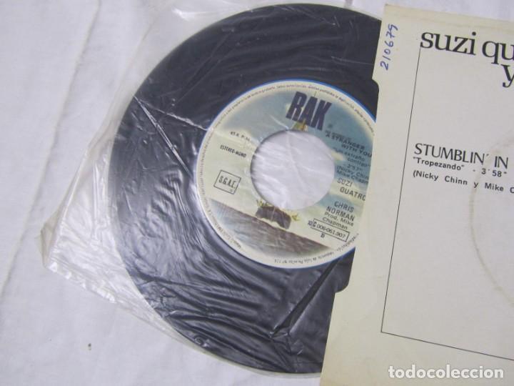 Discos de vinilo: 11 singles Discoteca Años 70. Ver títulos en fotos adicionales - Foto 19 - 160180478