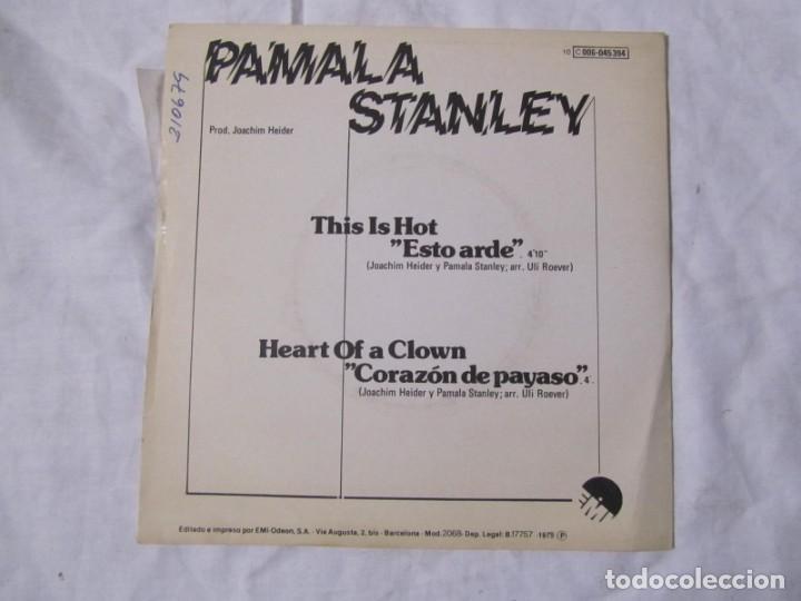 Discos de vinilo: 11 singles Discoteca Años 70. Ver títulos en fotos adicionales - Foto 24 - 160180478