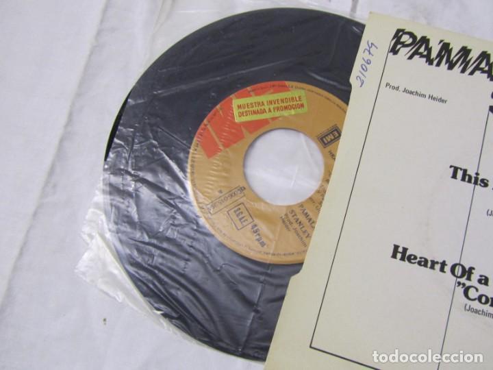 Discos de vinilo: 11 singles Discoteca Años 70. Ver títulos en fotos adicionales - Foto 25 - 160180478
