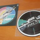 Discos de vinilo: PINK FLOYD:WISH YOU WERE HERE.LP.FANTÁSTICO PICTURE DISC SONY CBS RECORDS.TOTALMENTE NUEVO.. Lote 160263394