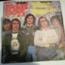 Discos de vinilo: TEDDY BOYS / LA FIESTA DE SAN JUAN / ALMERIA QUIEN TE VIERA (SINGLE 1978). Lote 160297338