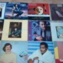 Discos de vinilo: LOTE DE 20 VINILOS JAZZ FUSION FUNK ROCK. Lote 160306078