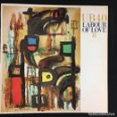 Discos de vinilo: UB 40-LABOUR OF LOVE II- LP-DISCO VINILO-T-210258. Lote 160353754