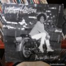Discos de vinilo: WHITNEY HOUSTON - I'M YOUR BABY TONIGHT. Lote 160382070
