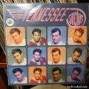 Discos de vinilo: TENNESSE - SUEÑOS. Lote 160386634