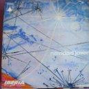 Discos de vinilo: LP NAVIDAD - NAVIDAD JOVEN - VARIOS (VER FOTO ADJUNTA)(PROMOCIONAL IBERIA, REGSON 1969). Lote 160395290