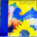 Discos de vinilo: LP THE BEVIS FROND NORTH CIRCULAR 3LP VINILO AZUL NUEVO PRECINTADO RSD 2019. Lote 160399698