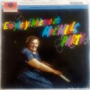 Discos de vinilo: MRS. MILLS PARTY. EVERYBODY´S WELCOME AT. LP ORIGINAL UK MONO. Lote 160458502
