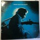 Discos de vinilo: DISCO LP JOHNNY CASH AT SAN QUENTIN. Lote 160459638