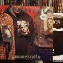 Discos de vinilo: HARBOUR KINGS - SUMMERCOLTS. Lote 160488450