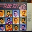 Discos de vinilo: TENNESSEE - SUEÑOS. Lote 160489110