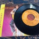 Discos de vinilo: JOSÉ FELICIANO.ABRÁZAME.RCA VICTOR.1984. . Lote 160494898