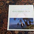 Discos de vinilo: MICHAEL MCDONALD.TEAR IT UP.REPRISE RECORD.1990.. Lote 160495690