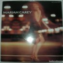 Discos de vinilo: MARIAH CAREY - SOMEDAY - VINYL 12 INCHES - EU 1990 - MAXI SINGLE 45 RPM - CBS 656538-6. Lote 160496542