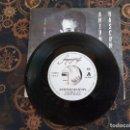 Discos de vinilo: ANTONIO RASCON.SUSURROS.SONOGRAF.1992.. Lote 160496646