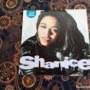 Discos de vinilo: SHANICE.I LOVE YOUR SMILE.MOTOWN EUROPA.1991.. Lote 160496898
