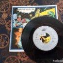 Discos de vinilo: SNAP!.MARY HAD A LITTLE BOY.ARIOLA.1990.. Lote 160498602