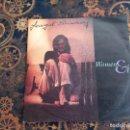 Discos de vinilo: FEARGAL SHARKEY.WOMEN & I.VIRGIN.1991.. Lote 160506286