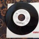 Discos de vinilo: INTERMINABLES.ENTRANDO EN LA OSCURIDAD.ESPECTACULAR.1990.. Lote 160506710