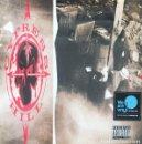 Discos de vinilo: LP CYPRESS HILL CYPRESS HILL NUEVO PRECINTADO . Lote 160508838