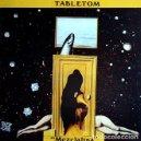 Discos de vinilo: LP TABLETOM MEZCLALINA 40º ANIVERSARIO LIMITADO NUEVO PRECINTADO RSD 2019. Lote 160530002