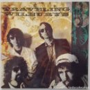 Discos de vinilo: LP / THE TRAVELING WILBURYS VOL. 3 WARNER WX 384 / 7599-26324-1 1990 EUROPA. Lote 160552338