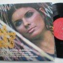 Discos de vinilo: PAUL MAURIAT - LA GRAN ORQUESTA DE... - LP 10 PULGADAS PERGOLA 1968. Lote 160564822