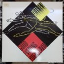 Discos de vinilo: HITLIST - GOOD EVENING YUGOSLAVIA LP ED ESPAÑOLA 1986. Lote 160570790