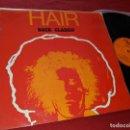 Discos de vinilo: THE FAIRY ART GROUP HAIR ROCK CLASICO OST BSO MUSICAL LP 1975 OLYMPO ESPAÑA SPAIN. Lote 160571406