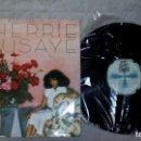 Discos de vinilo: SCHERRIE & SUSAYE – PARTNERS . Lote 160613042