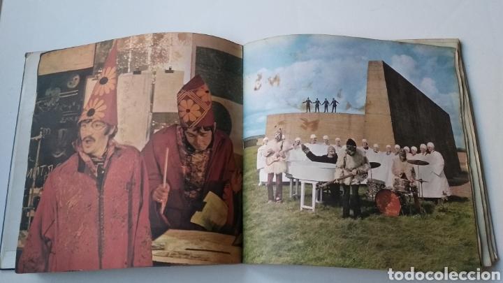 Discos de vinilo: LOTE DE VINILOS THE BEATLES - Foto 33 - 160617182
