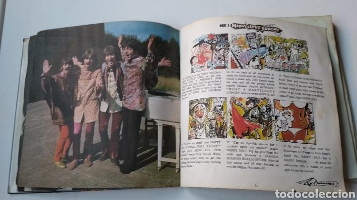 Discos de vinilo: LOTE DE VINILOS THE BEATLES - Foto 34 - 160617182