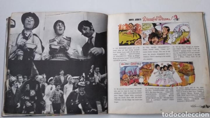 Discos de vinilo: LOTE DE VINILOS THE BEATLES - Foto 38 - 160617182