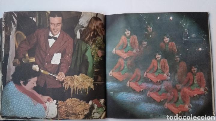 Discos de vinilo: LOTE DE VINILOS THE BEATLES - Foto 39 - 160617182