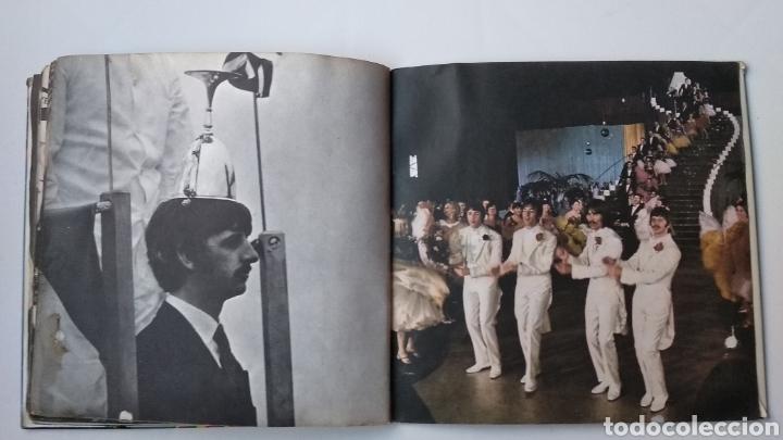 Discos de vinilo: LOTE DE VINILOS THE BEATLES - Foto 40 - 160617182