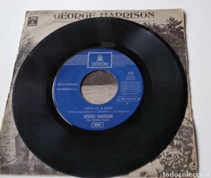 Discos de vinilo: LOTE DE VINILOS THE BEATLES - Foto 81 - 160617182