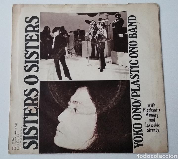 Discos de vinilo: LOTE DE VINILOS THE BEATLES - Foto 86 - 160617182