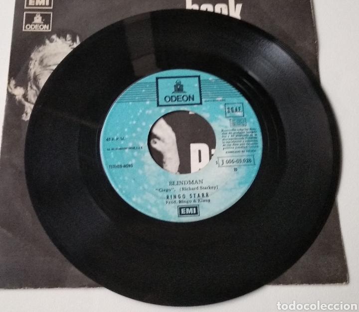 Discos de vinilo: LOTE DE VINILOS THE BEATLES - Foto 92 - 160617182