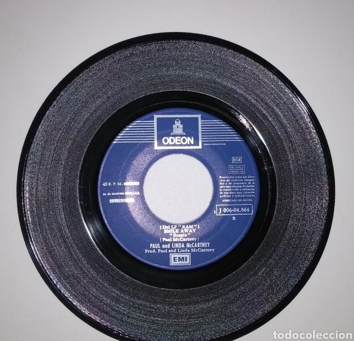 Discos de vinilo: LOTE DE VINILOS THE BEATLES - Foto 100 - 160617182