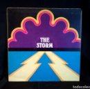 Discos de vinilo: LOTE 101 DISCOS DE VINILO, ROCK, ROCK AND ROLL, ROCK PROGRESIVO, PSICODELIC ROCK 70S. Lote 160644378