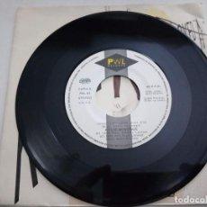 Discos de vinilo: KYLIE.SHOCKED.PWL.SPAIN.1991.. Lote 160647402
