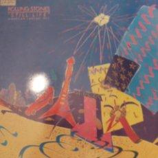 Discos de vinilo: ROLLING STONES.LP. Lote 160653770