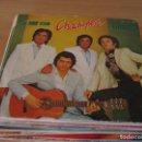Discos de vinilo: CHACHIPÉN - NO SOY ESO / LIBERTAD - ZAFIRO OOX-516 - 1981 - PROMOCIONAL. Lote 160707210