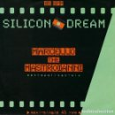 Discos de vinilo: SILICON DREAM ‎– MARCELLO THE MASTROIANNI - MAXI-SINGLE MAX MUSIC SPAIN 1987. Lote 160717118