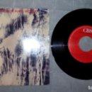 Discos de vinilo: THE PSYCHEDELIC FURS - HOUSE . Lote 160726058