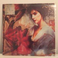 Discos de vinilo: ENYA WATERMARK/LP 1988 WEA MADE IN GERMANY. Lote 160737212