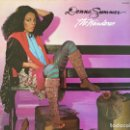 Discos de vinilo: LP DONNA SUMMER-THE WONDERER. Lote 160742570