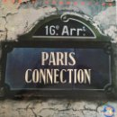Discos de vinilo: LP PARIS CONNECTION-16. Lote 160748578