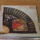 Discos de vinilo: LOS DE SEVILLA - COSILLAS DEL UN, DOS, TRES - LLENA MI COPA - RCA-VICTOR PB-7606 - 1977. Lote 160755950