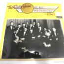 Discos de vinilo: LP. THE RADIO YEARS. RAY NOBLE AND HIS ORCHESTRA - 1935 / 6. VOL.2 WITH AL BOWLLY.. Lote 160785490